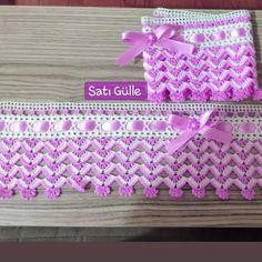 - All Hair Styles Crochet Art, Filet Crochet, Easy Crochet, Baby Patterns, Crochet Patterns, Trends, Diy Crafts, Wool, Stitch