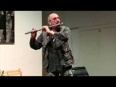An Audience with Ian Anderson - YouTube