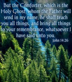 Image result for graphics Father, Son, Holy Spirit , Yahweh