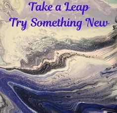 take a leap try something new Feeling Happy, How Are You Feeling, Travel Around The World, Around The Worlds, Just Go, Take That, Bungee Jumping, Try Something New, Rock Climbing