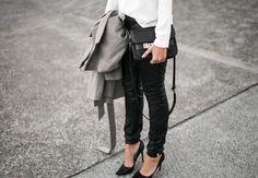 Fashion on We Heart It
