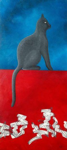 . Memorias Painting, Animals, Art, Memoirs, Animales, Art Background, Animaux, Painting Art, Kunst