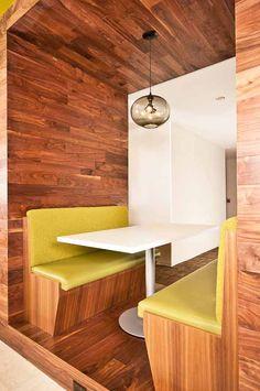 Furniture Design Kansas City expandable coffee table. unbelievable. // likedjakobe