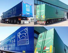 I nostri #clienti #💙 #💚 sono tutti #speciali... Proprio come i loro #AdamoliItalianFloor. #🚛 #assistenzapostvendita #aftersale #riparazioni a tutti i #veicoliindustriali con e senza #pianomobile. #bedifferent #beitalian #🇮🇹 #Adamoli #semirimorchi #blu #verde #green #eco #bio #walkingfloor #MadeinItaly #Italiansdoitbetter #truck #service #PMsumisura #logistica #veicoli #igeneambientale #weekend #ImpresaForti #Energreen #riciclo #♻️