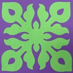 いいね!93件、コメント10件 ― aloha yuka alohaさん(@y2ryuka)のInstagramアカウント: 「アロハガーデンさんのhiwahiwaアンスリウムクッション☺サイズ30cm×30cm アップリケ完了✨やっぱり可愛い(*≧з≦) http://www.aloha-garden.com/…」