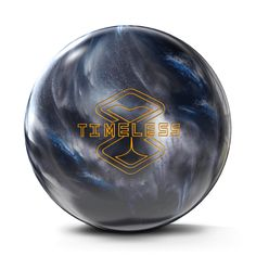 Storm Timeless Bowling Ball - 1stopbowling