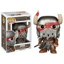 Pop! Vinyl Elder Scrolls V: Skyrim Nord Pop! Vinyl Figure Elder Scrolls V: Skyrim Nord Pop! Vinyl Figure - Funko - Elder Scrolls - Pop! Vinyl Figures - Focus on your quest for honor and glory! With a resistance to frost, having a Nord on your desk may keep y http://www.MightGet.com/january-2017-11/pop!-vinyl-elder-scrolls-v-skyrim-nord-pop!-vinyl-figure.asp