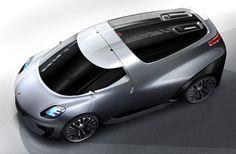 Motorcycle Design, Bike Design, Ford Mustang Rocket, Lamborghini Concept, Vanz, Car Design Sketch, City Car, Futuristic Cars, Car Set