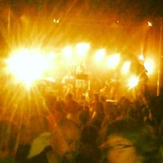 Karisnatten YO!!! #kariskarjaa #karis #karisnatten #raseborg #partytime #summer #goodtimes