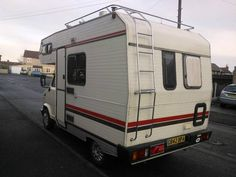 Bargain talbot pilote 4 berth camper motorhome 20 diesel rhd talbot pilote 4 berth camper motorhome 20 diesel rhd mot asfbconference2016 Image collections