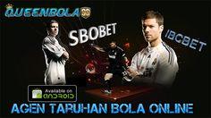 Situs Taruhan Bola Online Terpercaya Di Indonesia  http://queenbola99.org/situs-taruhan-bola-online-terpercaya-di-indonesia/