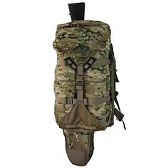Eberlestock J107M Dragonfly Military Pack Multicam * Visit the image link more details. This is an Amazon Affiliate links.