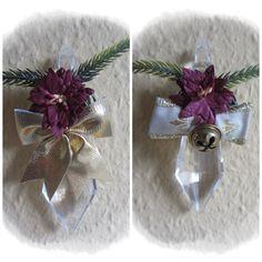 pipserier - ornaments