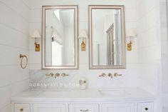 Doran Taylor -- Interior Design -- Salt Lake City, Utah