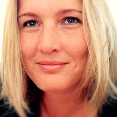 Claudia Trummer - Yoga & ätherische Öle doTERRA