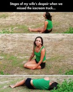 40 Funny Pictures Can't Stop Laughing
