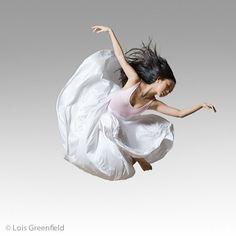 Jennifer Lee, photo by Lois Greenfield Parsons Dance, Jason Garcia, Lois Greenfield, Merce Cunningham, Jennifer Lee, Alvin Ailey, Contemporary Dance, Modern Dance, Dance Movement
