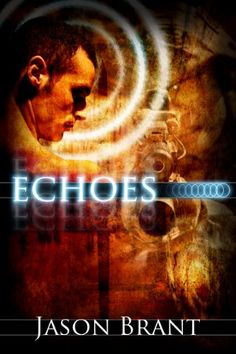 Free Kindle Book : Echoes - What if the thoughts in your head were not your own?When Lieutenant Asher Benson suffered a traumatic brain injury while stationed in Iraq, his doctors warned him that the symptoms would be life altering. They had no idea. As Ash recovered, a never ending barrage of voices began echoing in his mind, effectively crippling his life. Mistakenly treated for PTSD, Ash was honorably discharged and now lives in self-imposed, drunken isolation.Five years later, Ash is…