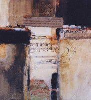 "Karen Rosasco - Gallery III ""Times Two"""