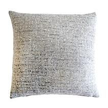 Payton Seafoam Cushion