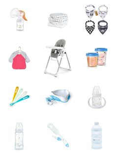 Liste de naissance : mon retour d'expérience – The Wearability Project Welcome Baby, Boys, Projects, Bizarre, Baby Things, First Baby, Baby Arrival, Baby Boys, Log Projects
