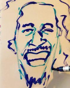 いいね!26件、コメント1件 ― torao fujimotoさん(@1mindraw)のInstagramアカウント: 「#bobmarley #ボブマーリー #musician #ミュージシャン #reggae #レゲエ #rastafari #ラスタ #thewailers #ウェイラーズ #19450206…」