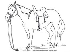Horse Coloring Pages for Adults . 30 Inspirational Horse Coloring Pages for Adults . Coloring Free Horse Coloring Pages Printableres Marvelous Horse Coloring Pages, Coloring Pages To Print, Free Printable Coloring Pages, Colouring Pages, Coloring Pages For Kids, Coloring Sheets, Coloring Books, Free Coloring, Kids Coloring