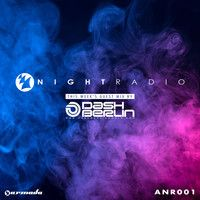 WakeUp with Armada Night Radio #001 ☾ (Dash Berlin Guest Mix) by Armada Music on SoundCloud