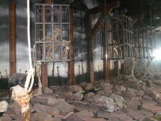 torture scene