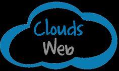 Her şey içinde hazır web sitesi #hazırsite #hazırwebsitesi