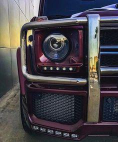 Mercedes G Wagon, Mercedes G63, Mercedes Benz G Class, G63 Amg, Steyr, Luxury Suv, Four Wheel Drive, Car Tuning, 4x4