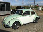 Volkswagen: Beetle - Classic Coupe 2 Dr 1967 volkswagen vw beetle