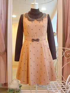 Emily Temple cute 名古屋店