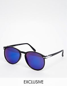 10 best lunettes images on Pinterest   Sunglasses, Eye glasses and ... 6c4931fbd763