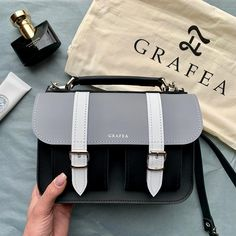 The official website for Grafea. Leather backpacks, leather rucksacks, leather camera bags and leather briefcases. All our bags are handmade in Manchester, UK Cute Mini Backpacks, Stylish Backpacks, Pretty Backpacks, Tote Handbags, Purses And Handbags, Leather Handbags, Cheap Handbags, Trendy Purses, Cute Purses