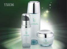 YX036 snowwhite cream for skincare creativity