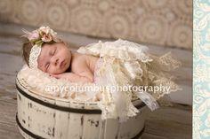 Dallas Newborn Photographer. This is my photographer. Love her!!