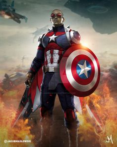 Tagged with memes, potato, marvel comics, teamloki, avengers endgame; End game memes are life Marvel Films, Marvel Vs, Marvel Dc Comics, Marvel Characters, Marvel Heroes, Fictional Characters, Captain America Art, Univers Marvel, The Avengers