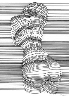tekeningen-optische-illusies-5