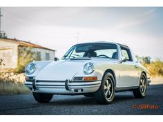listing 1968 Porsche 911 L is published on Free Classifieds USA online Ads…