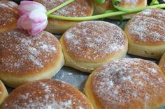 Lyxiga tekakor Food Tasting, Fika, Bread Baking, Baked Goods, Biscuits, Brunch, Easy Meals, Food And Drink, Sweets