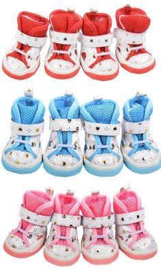 ShiningLove Cute Baby Infant Thicken Cotton Socks Cute Detachable Anti-Slip Toddler Soft Indoor Floor Socks