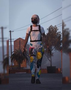 Dope Outfits, Girl Outfits, Gta 5 Pc, Insta Pic, Insta Instagram, Gta 5 Online, Grand Theft Auto, Game Character, Hells Angels