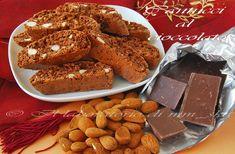 Biscotti, Cookies, Desserts, Food, Happy, Crack Crackers, Tailgate Desserts, Deserts, Eten