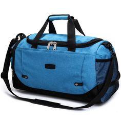 Hearty *new Yoga Mat Backpack Waterproof Bag Nylon Mesh Yoga Pilates Mat Bag Carrier Adjustable Strap Sport Tool* Fine Craftsmanship Ropa, Calzado Y Complementos