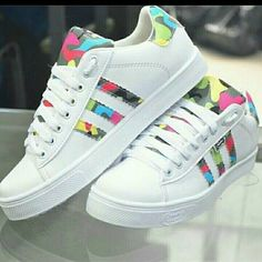 best authentic f521f 1c546 Adidas Shoes, Baddies, Kicks, Trainers, Cute Outfits, Sneakers, Stuff To