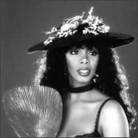 RIP Queen of Disco