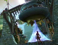 Guild Wars 2 Interjúk: A Megjelenésről s arról ami azután következik