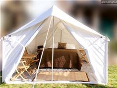 398 Best Glamping - luxury camping images in 2015 | Glamping