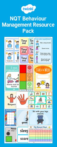 Classroom Ideas For Nqt ~ Best behaviour chart images on pinterest in